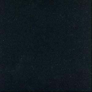 Granit Nero Assoluto : nero zimbabwe zimbabwe black nero assoluto africa italian produced granite granite ~ Frokenaadalensverden.com Haus und Dekorationen