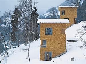 Hotels In Bayrischzell : florian nagler remodelling and extension of hotel tannerhof in bayrischzell hic arquitectura ~ Buech-reservation.com Haus und Dekorationen