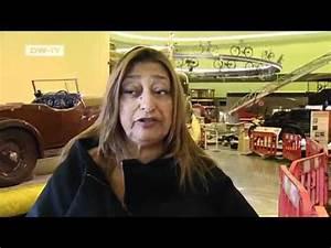 Zaha Hadid Bauwerke : das neue riverside museum von zaha hadid in glasgow euromaxx youtube ~ Frokenaadalensverden.com Haus und Dekorationen