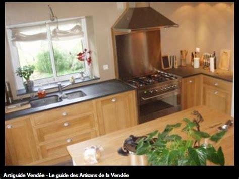 cuisine avec piano ilot central cuisine avec evier 14 cuisine en ch234ne avec piano smeg plan de travail granit