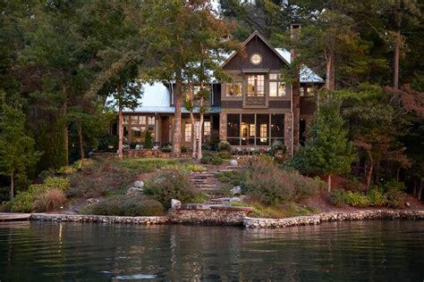 Tiny Häuser Sixx by Lake Burton Pritchett Dixon Residential Design