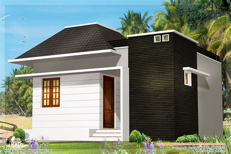 cottage plans designs 2 single floor cottage home designs house design plans