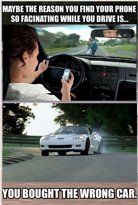 Meme Auto - corvette meme cool american cars pinterest corvette meme and cars