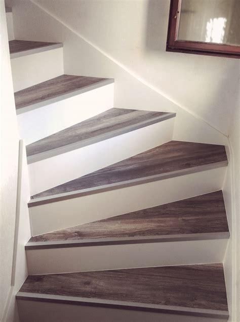 escalier en parquet stratifie escalier en parquet stratifi 233 vt63 jornalagora