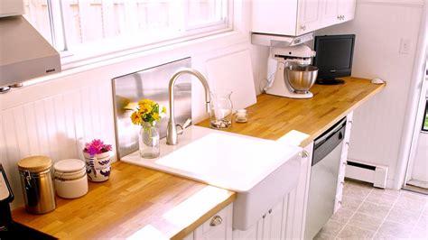 modelli di tende da cucina mantovana modelli tende da bagno mantovane per tende da