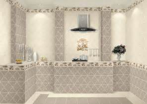 kitchen tile pattern ideas design ideas for kitchen tiles 3d house free 3d house pictures and wallpaper