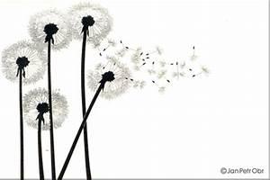 Trauer Blumen Bilder : wakverlag trauer ~ Frokenaadalensverden.com Haus und Dekorationen