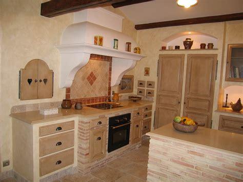cuisine salle de bain cuisines sur mesure salle de bains meubles maître