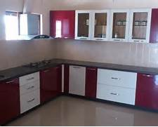 Modular Kitchen In Pune With Prices by Modular Kitchen Kitchen Trolley Architects Interior Designers Gangapur Nas