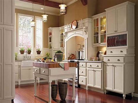 Thomasville Kitchen Cabinets At Home Design Concept Ideas. Living Room Curtains And Drapes. Glamorous Living Rooms. Affordable Living Room Designs. Early American Living Room Furniture