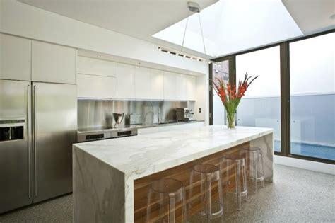 kitchen designers sydney une cr 233 dence cuisine voyez les meilleurs id 233 es archzine fr 1476