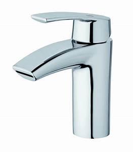 Robinet Lavabo Cascade : robinet lavabo cascade perfect robinet cascade cascade ~ Edinachiropracticcenter.com Idées de Décoration
