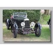 Simon Cars  Aston Martin