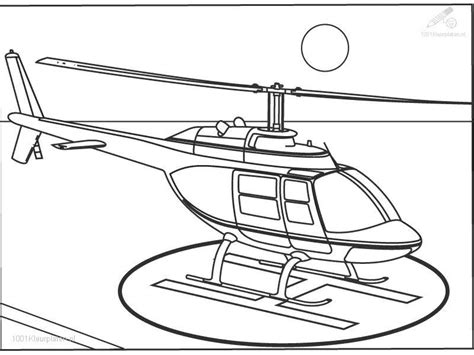 lego helicopter coloring pages coloring pages