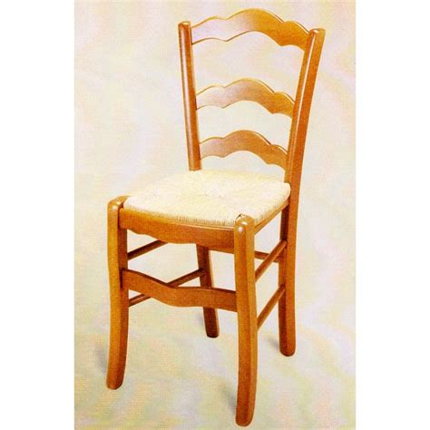 cuisine kreabel davaus chaise de cuisine kreabel avec des idées