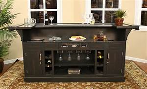 furniture home bar ideas for any available spaces also With home bar furniture in san antonio