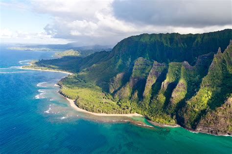 best water filters for water top 20 things to do on the island of kauai
