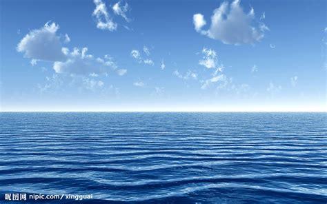 römer i size 大海风景图摄影图 自然风景 旅游摄影 摄影图库 昵图网nipic