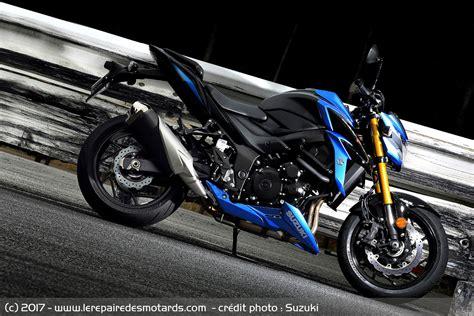 Suzuki Technique by Technique Suzuki Gsx S 750