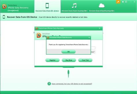 free iphone data recovery iphone data recovery 6 7 0 1 free