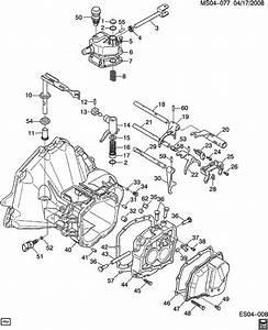 Chevrolet Sonic Transmission Case  Plug  Vent  Plug  Trans