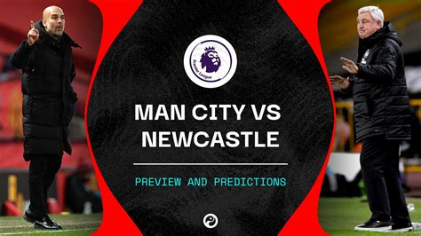 Man City vs Newcastle live stream: How to watch the ...