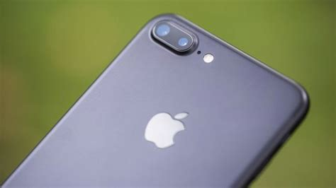 iphone 7s release date iphone 7s plus release date news and rumors phones2u