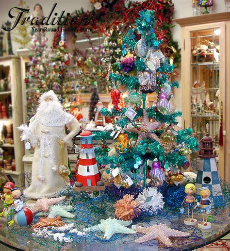 sea themed decor sea themed ornaments and home decor