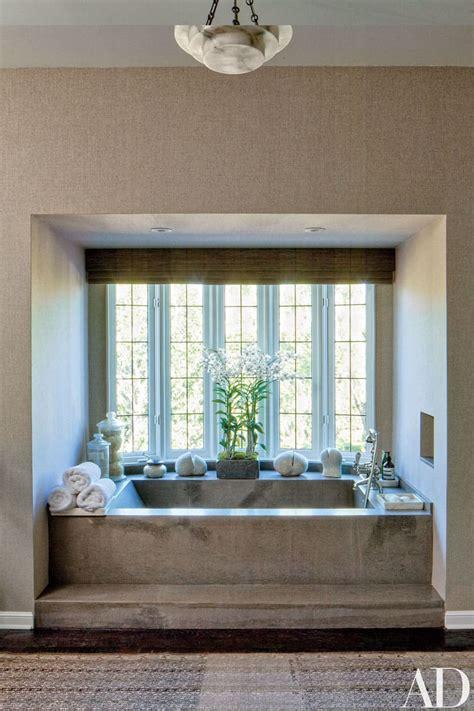 ideas  bay window conversion