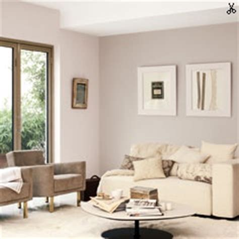 windows wall mellow mocha back wall perfectly taupe
