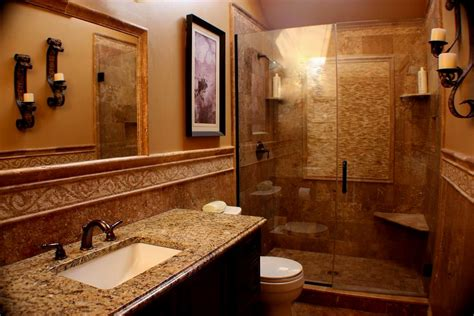 lovely bathroom remodel okc decor home sweet home