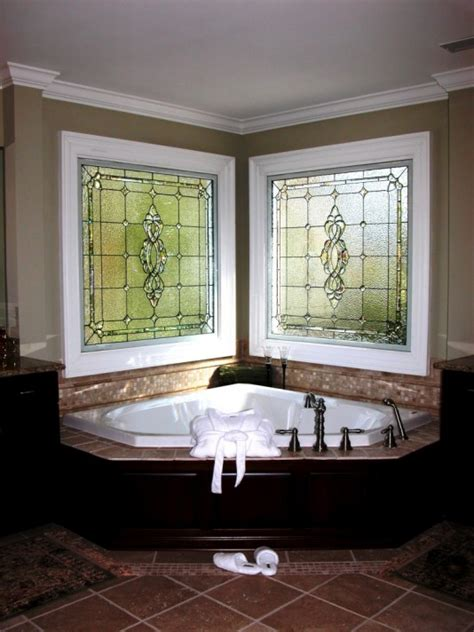 decorative glass solutions custom stained glass custom leaded glass windows doors home
