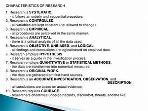 Ukzn Assignment Cover Sheet Research Proposal Document Ukzn