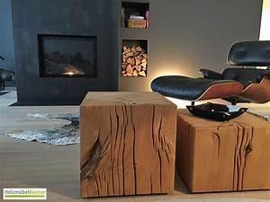 Wohnen Mit Holz : fotogalerie bildersammlung schneidbrett ~ Orissabook.com Haus und Dekorationen