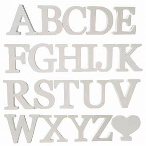 wall decor alphabet reviews online shopping wall decor With decorative letter stickers