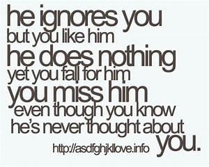 Secret Crush Quotes For Him. QuotesGram | crush quotes ...