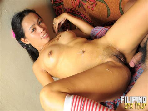 Philippines Girls Sex Image 4 Fap