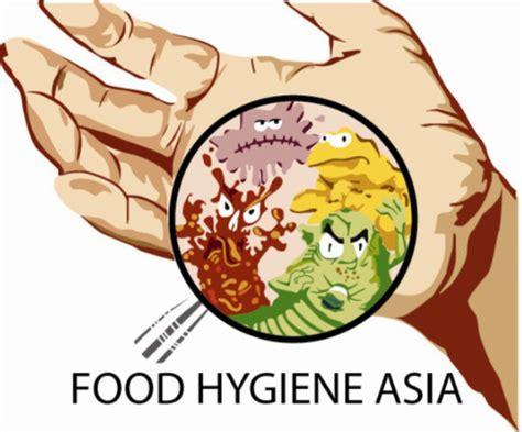 hyg a cuisines food hygiene foodhygieneasia