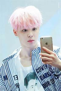 147 best images about BTS ugly faces on Pinterest