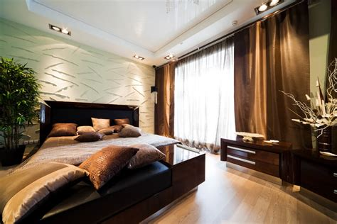Large Bedroom Decorating Ideas by 138 Luxury Master Bedroom Designs Ideas Photos