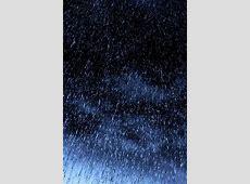 HDScreen 夜の雨の空の水天気 desktop bakcgrounds iPhone壁紙ギャラリー