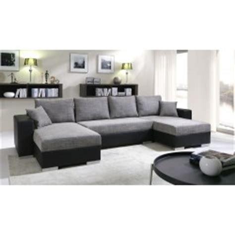 canap allemagne canapé en u panoramique grand canapé d 39 angle de 6 7 8