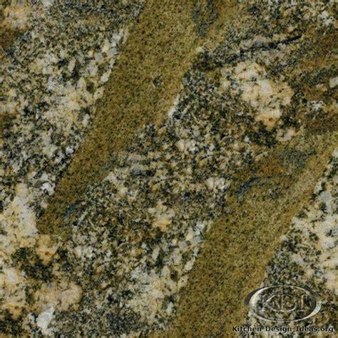 smokey mountain granite kitchen countertop ideas
