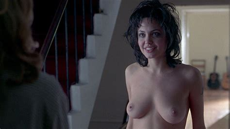 The Top 3 Nude Scenes Of All Time Have Been Revealed At Mr