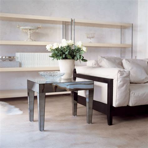 1,690 on top brands at best prices. Glitter side table is an eye-catching detail for the most various interiors. Its simple lines ...