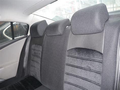 Car Seat Covers Protectors For Infiniti Qx30 No2