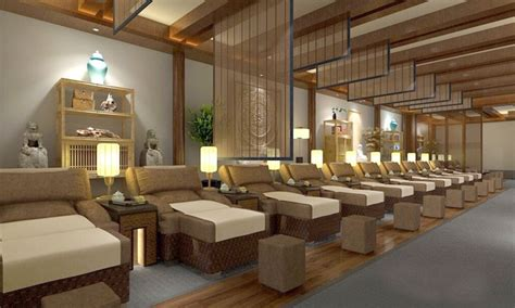 Interior Designers West Palm Beach Fl
