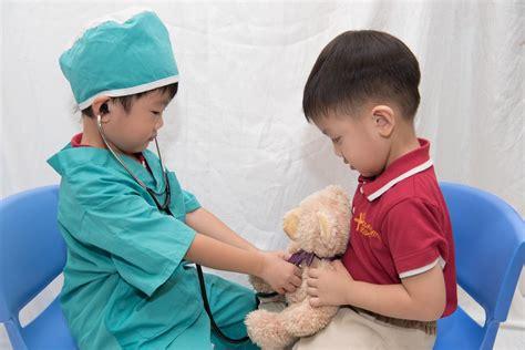a quality preschool for the holistic 403   DSC 5102 min