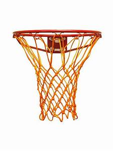 Colored Basketball Hoop Nets For Sale All Colors – Home