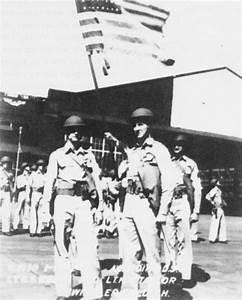HyperWar: 7 December 1941: The Air Force Story [Chapter 7]